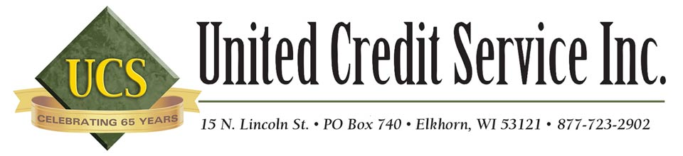 United Credit Service, Inc.
